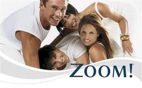 Zoom Whitening Special!