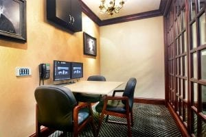 photo-of-consultation-room-first-visit