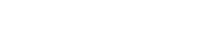 Salem Cosmetic Dentist